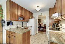 Home:  kitchen