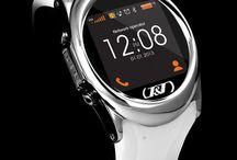 T&T Akıllı Saatler / Hayatınızı kolaylaştıracak akıllı saatler T&T' de....