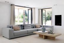 Interior designer - Piet Boon