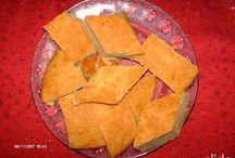 Tatar yemekleri