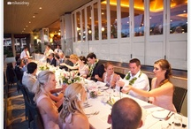 Wedding Receptions: Maui Style