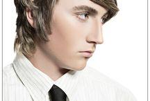 Hair I do / Hairstyle, haircut, hair color, extensions, hair up-do.