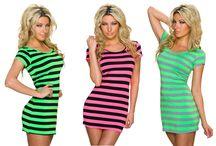 Suknelės vasarai / Vasarinės suknelės, suknelės vasarai, vasarines sukneles. Čia pateikiamos keletas vasarinių suknelių iš mūsų didelio suknelių asortimento internetu https://drabuziuoaze.lt/drabuziai-moterims/sukneles #vasarine #suknele #sukneles