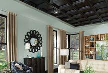 ceilingdesign
