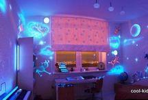 Fabians bedroom ideas