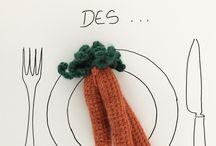 tricot legume