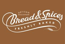 bread cakes