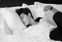 -•이종석 Lee jong suk•-