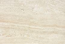 Siena Avario / Ivory Travertine Veincut