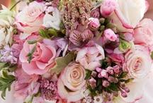wedding ideas / by Penny Tucker