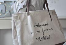 boutique smile pour sac