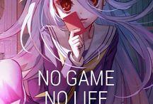 nGnL | anime