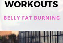 abb exercises