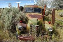 Truck Photos