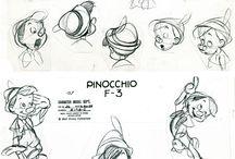 pinokyoo