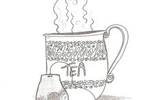 .tea.