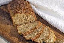 дю атака хлеб