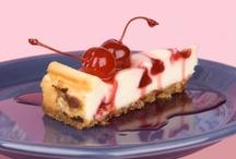 Tortas Doces / Tortas doces deliciosas para todos os gostos. Veja mais em www.receitasdemae.com.br