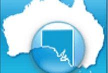 SOUTH AUSTRALIA genealogy / South Australian genealogy & family history research sites
