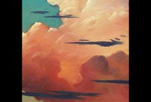 Art Paintings