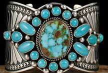 TURQUOISE! Earth's Treasure!!!