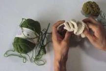 9_freefrom crochet