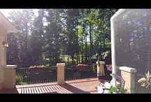 Hometrack Real Estate Video