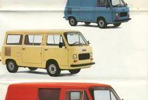 Car Fiat