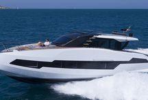 Astondoa Yachts / Le chantier #Astondoa, qui conçoit des #yachts de plaisance depuis plus d'un siècle, situé en bord de mer, à San Pola au sud d'Alicante, nomme Be IN Yachts agent officiel exclusif pour la #France et #Monaco ! #beInYachts