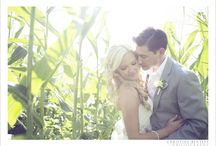 Maravilla Gardens Wedding / Maravilla Gardens Wedding Featured on Junebug Weddings