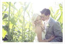 Maravilla Gardens Wedding / Maravilla Gardens Wedding Featured on Junebug Weddings / by Christine Bentley