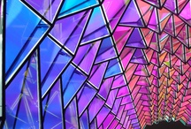 Cool Interior Design Stuff