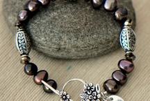 Jewelry / by Joan Duffy