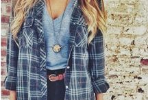 Clothes&Moreeee-Never Go Out Of Style-Like Or Love&Wantttt / by Katie Corkill