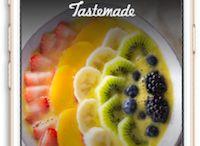 Tastemate