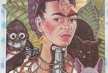 Frida viva