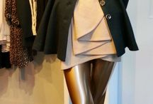 Nu.i Fashion Outfits In Store