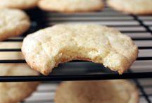 Cookies / by Kris Brown