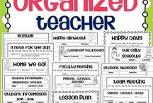 nauczyciel niezbędnik