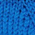 Knitting decrease, increase
