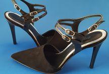 Made in Italy / Costa & Ros footwear is met de hand van begin tot eind gemaakt in Italië. Alleen de beste materialen worden gebruikt en onze schoenen zijn dus van een zeer hoge kwaliteit.