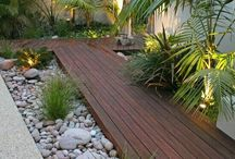 Home - Landscaping