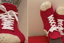 tricot / patrons, modèle de tricot