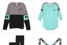 outfits for college