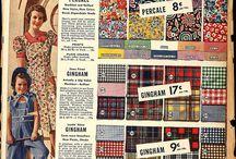 x Fabrics