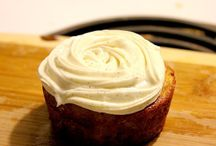 Quirky Eats / Recipes repined from The Quirky Girls | www.quirkyeats.com