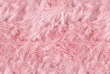 Pink wallpaper phone