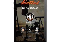Oilfield Equipment Rental - marketplace