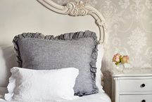 French bedrooms