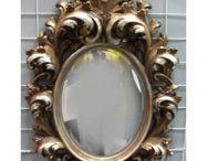 Ayna çerçeve